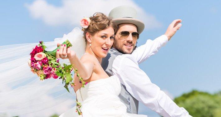 Inn-out Feinkost Catering Spirituosen Hochzeit feiern Hochzeitscatering