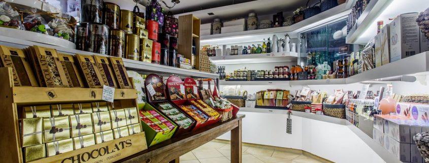 Inn-out Feinkost Catering Spirituosen Ladengeschäft für Feinkost und Spirituosen