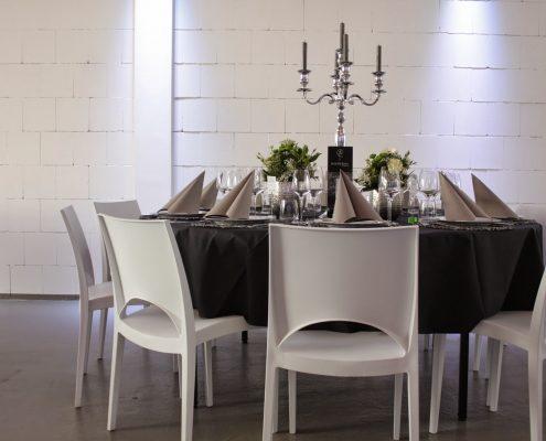 Inn-out Feinkost Catering Spirituosen Event Referenzen Empfehlungen Erfahrungen